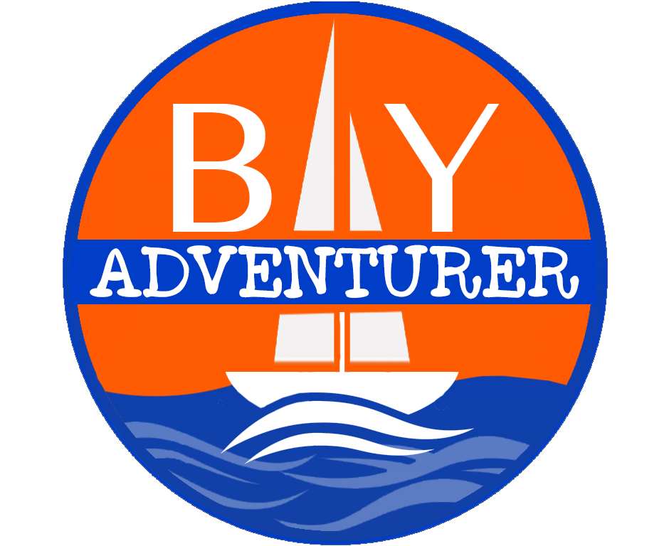 Bay Adventurer Apartments & Backpackers Resort Hostel | Paihia Bay of Islands Budget Accommodation